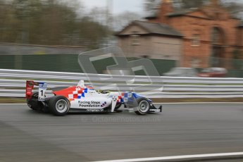 © 2012 Octane Photographic Ltd. Saturday 7th April. Cooper Tyres British F3 International - Race 2. Digital Ref : 0281lw7d8586