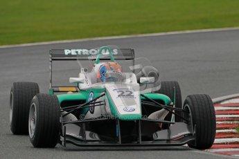 © 2012 Octane Photographic Ltd. Saturday 7th April. Cooper Tyres British F3 International - Race 1. Digital Ref : 0275lw1d1899
