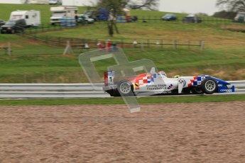 © 2012 Octane Photographic Ltd. Saturday 7th April. Cooper Tyres British F3 International - Race 1. Digital Ref : 0275lw7d7152