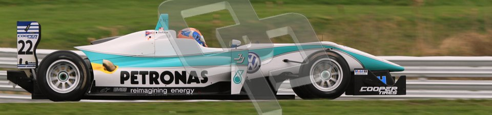 © 2012 Octane Photographic Ltd. Saturday 7th April. Cooper Tyres British F3 International - Race 1. Digital Ref : 0275lw7d7161