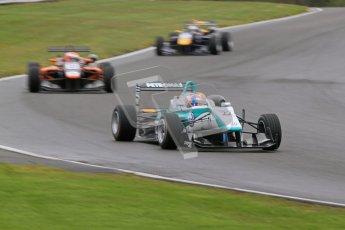 © 2012 Octane Photographic Ltd. Saturday 7th April. Cooper Tyres British F3 International - Race 1. Digital Ref : 0275lw7d7192