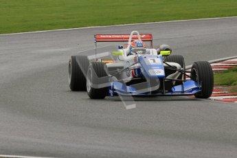 © 2012 Octane Photographic Ltd. Saturday 7th April. Cooper Tyres British F3 International - Race 1. Digital Ref : 0275lw7d7373