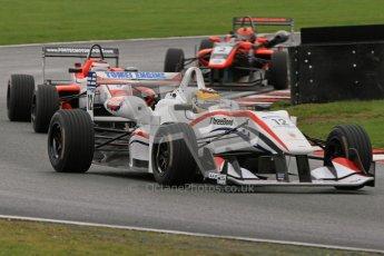 © 2012 Octane Photographic Ltd. Saturday 7th April. Cooper Tyres British F3 International - Race 1. Digital Ref : 0275lw7d7463