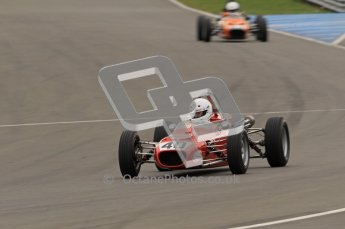 © 2012 Octane Photographic Ltd. Donington Park, General Test Day, 15th Feb. Digital Ref : 0223lw1d4903