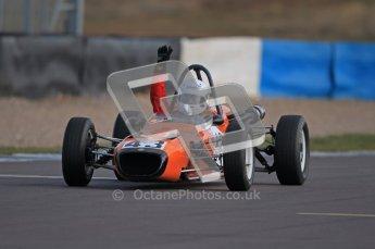 © 2012 Octane Photographic Ltd. Donington Park, General Test Day, 15th Feb. Digital Ref : 0223lw1d5502