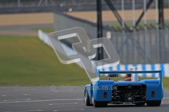 © 2012 Octane Photographic Ltd. Donington Park, General Test Day, 15th Feb. Digital Ref : 0223lw1d5678