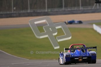 © 2012 Octane Photographic Ltd. Donington Park, General Test Day, 15th Feb. Digital Ref : 0223lw1d5690