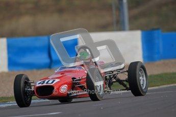 © 2012 Octane Photographic Ltd. Donington Park, General Test Day, 15th Feb. Digital Ref : 0223lw1d5707
