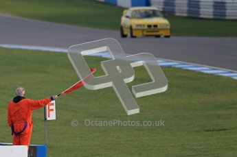 © 2012 Octane Photographic Ltd. Donington Park, General Test Day, 15th Feb. Digital Ref : 0223lw1d5814