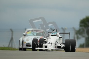 © Octane Photographic Ltd. 2012. Donington Park - General Test Day. Tuesday 12th June 2012. Digital Ref : 0365lw1d1669