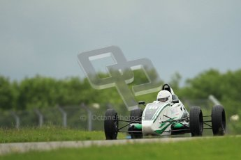 © Octane Photographic Ltd. 2012. Donington Park - General Test Day. Tuesday 12th June 2012. Digital Ref : 0365lw1d2098