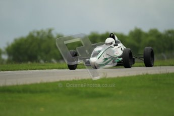 © Octane Photographic Ltd. 2012. Donington Park - General Test Day. Tuesday 12th June 2012. Digital Ref : 0365lw1d2180