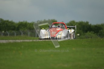 © Octane Photographic Ltd. 2012. Donington Park - General Test Day. Tuesday 12th June 2012. Digital Ref : 0365lw1d2258