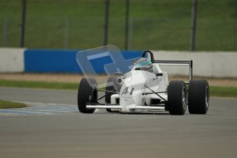 © Octane Photographic Ltd. 2012. Donington Park - General Test Day. Tuesday 12th June 2012. Digital Ref : 0365lw1d2493
