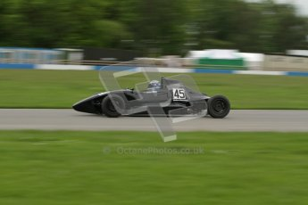 © Octane Photographic Ltd. 2012. Donington Park - General Test Day. Tuesday 12th June 2012. Digital Ref : 0365lw7d8198