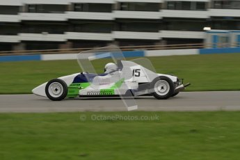© Octane Photographic Ltd. 2012. Donington Park - General Test Day. Tuesday 12th June 2012. Digital Ref : 0365lw7d8206