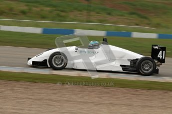 © Octane Photographic Ltd. 2012. Donington Park - General Test Day. Tuesday 12th June 2012. Digital Ref : 0365lw7d8875
