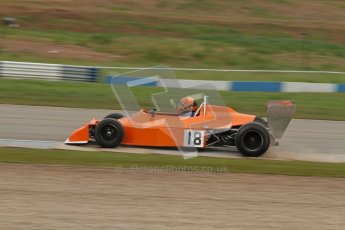 © Octane Photographic Ltd. 2012. Donington Park - General Test Day. Tuesday 12th June 2012. Digital Ref : 0365lw7d8884