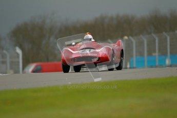 © Octane Photographic Ltd. Donington Park - General Test - 19th April 2012. Ex-Adrian Hall Lotus 10. Digital ref : 0297lw1d9724
