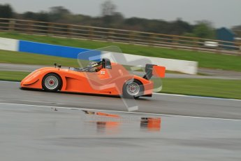 © Octane Photographic Ltd. Donington Park - General Test - 19th April 2012. Oliver Cox. Digital ref : 0297lw7d5494