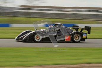 © Octane Photographic Ltd. Donington Park un-silenced general test day, 26th April 2012. Digital Ref : 0301lw7d8475