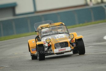 © Octane Photographic Ltd. Donington Park testing, May 17th 2012. Digital Ref : 0339cb1d6297
