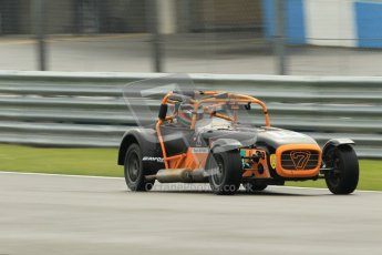 © Octane Photographic Ltd. Donington Park testing, May 17th 2012. Digital Ref : 0339cb1d6588