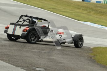 © Octane Photographic Ltd. Donington Park testing, May 17th 2012. Digital Ref : 0339cb1d6604