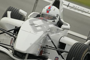 © Octane Photographic Ltd. Donington Park testing, May 17th 2012. Digital Ref : 0339cb1d6833
