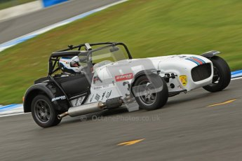 © Octane Photographic Ltd. Donington Park testing, May 17th 2012. Digital Ref : 0339cb7d2388