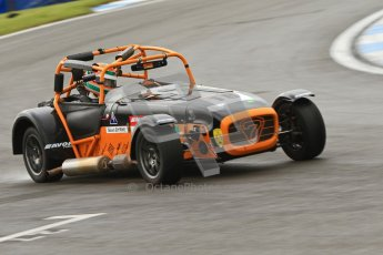 © Octane Photographic Ltd. Donington Park testing, May 17th 2012. Digital Ref : 0339cb7d2432
