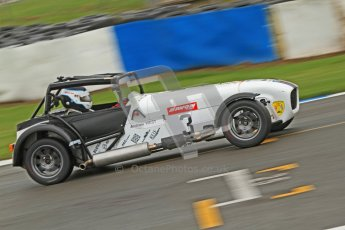© Octane Photographic Ltd. Donington Park testing, May 17th 2012. Digital Ref : 0339cb7d2550