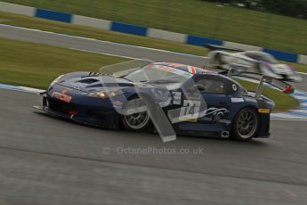 © Octane Photographic Ltd. Donington Park testing, May 17th 2012. Digital Ref : 0339cb7d2701