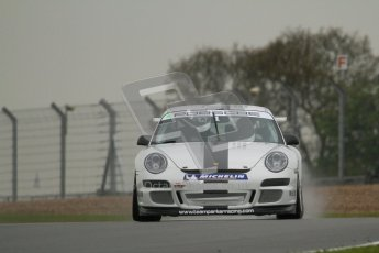 © Octane Photographic Ltd. Donington Park testing, May 17th 2012. Digital Ref : 0339lw7d9353