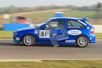 © Octane Photographic Ltd. Donington Park un-silenced general testing. Thursday 29th March 2012. Digital Ref : 0261cb7d3871