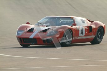 © Octane Photographic Ltd. Donington Park un-silenced general testing. Thursday 29th March 2012. Digital Ref : 0261cb7d4169