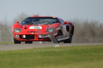 © Octane Photographic Ltd. Donington Park un-silenced general testing. Thursday 29th March 2012. Digital Ref : 0261cb7d4350