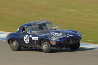 © Octane Photographic Ltd. Donington Park un-silenced general testing. Thursday 29th March 2012. Digital Ref : 0261cb7d4668