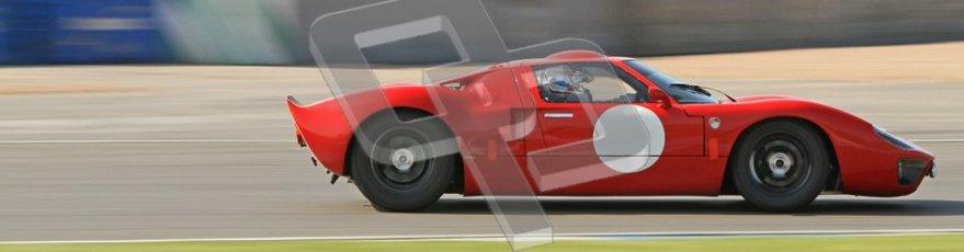 © Octane Photographic Ltd. Donington Park un-silenced general testing. Thursday 29th March 2012. Digital Ref : 0261cb7d5182