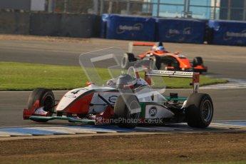 © Octane Photographic Ltd. Donington Park un-silenced general testing. Thursday 29th March 2012. Digital Ref : 0261lw7d4153