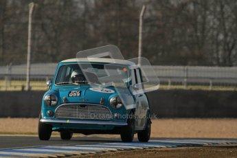 © Octane Photographic Ltd. Donington Park un-silenced general testing. Thursday 29th March 2012. Digital Ref : 0261lw7d4316