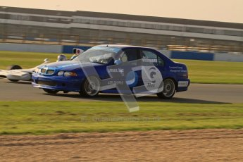 © Octane Photographic Ltd. Donington Park un-silenced general testing. Thursday 29th March 2012. Digital Ref : 0261lw7d4550