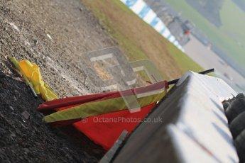 © Octane Photographic Ltd. Donington Park un-silenced general testing. Thursday 29th March 2012. Digital Ref : 0261lw7d4658