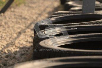 © Octane Photographic Ltd. Donington Park un-silenced general testing. Thursday 29th March 2012. Digital Ref : 0261lw7d4665