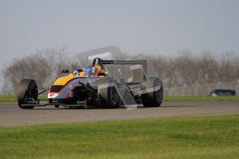 © Octane Photographic Ltd. Donington Park un-silenced general testing. Thursday 29th March 2012. Digital Ref : 0261lw7d4683