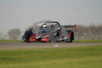 © Octane Photographic Ltd. Donington Park un-silenced general testing. Thursday 29th March 2012. Digital Ref : 0261lw7d4764