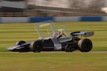 © Octane Photographic Ltd. Donington Park un-silenced general testing. Thursday 29th March 2012. Digital Ref : 0261lw7d5196