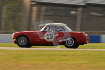 © Octane Photographic Ltd. Donington Park un-silenced general testing. Thursday 29th March 2012. Digital Ref : 0261lw7d5483
