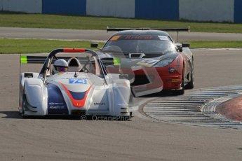 © Octane Photographic Ltd. Donington Park un-silenced general testing. Thursday 29th March 2012. Digital Ref : 0261lw7d6020