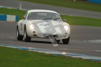 © Octane Photographic Ltd. Donington Park testing, May 3rd 2012. Digital Ref : 0313cb1d6674